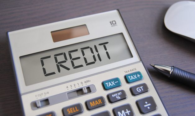 Les avantages des crédits en ligne à Saint-Gilles