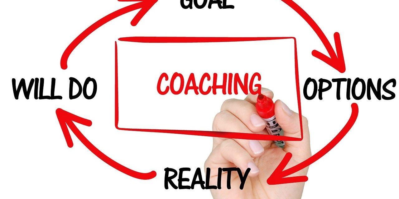 Quels avantages de faire appel à des coachs en relations amoureuses ?