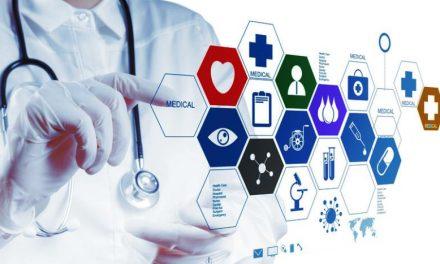 Vers une culture numérique de précision en matière de santé