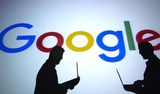 A savoir avant de commencer une recherche sur Google