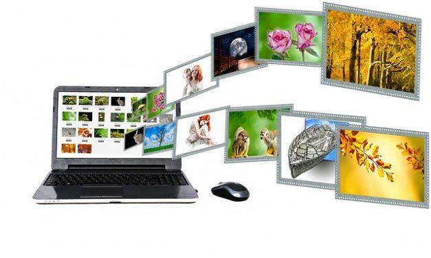 Comment créer un site web gratuitement et facilement?