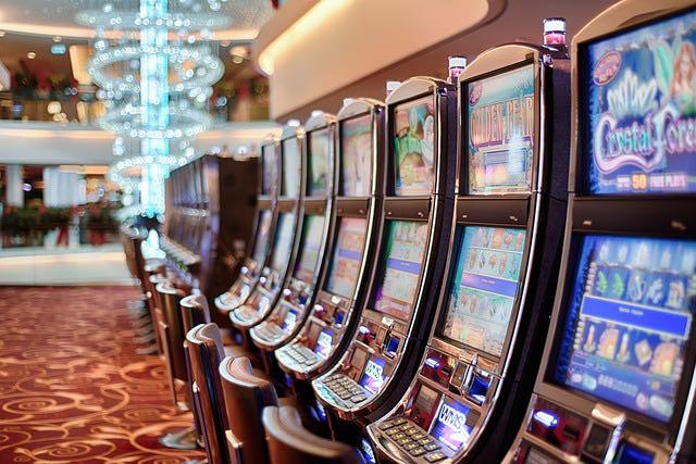 Faits intéressants sur les casinos dans le monde