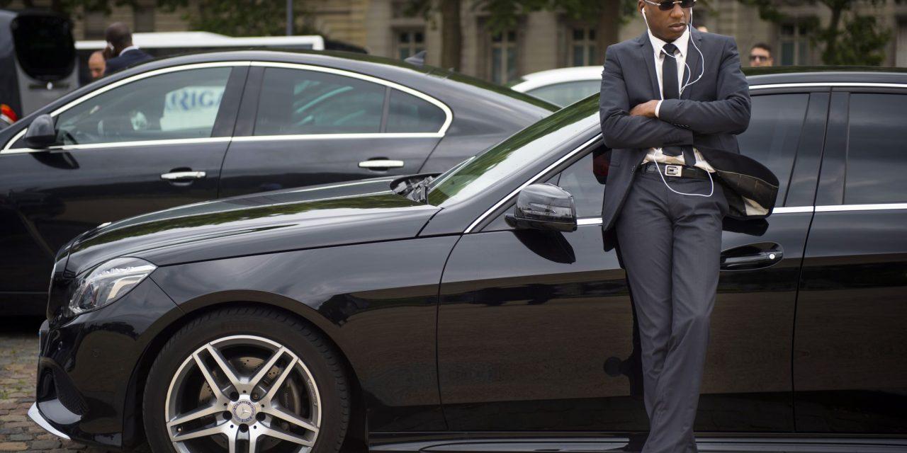 Qu'est-ce que c'est que d'être chauffeur VTC ?