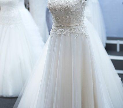 L'art de la mode et du mariage : quelle est la tendance actuelle?