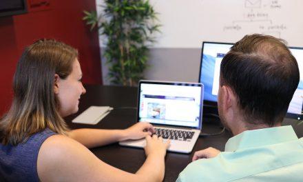 Quels sont les services proposés par une agence interactive TPE ?
