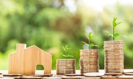 Israël, un marché immobilier en forte croissance