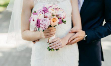 Comment faire de belles photos pendant son mariage ?