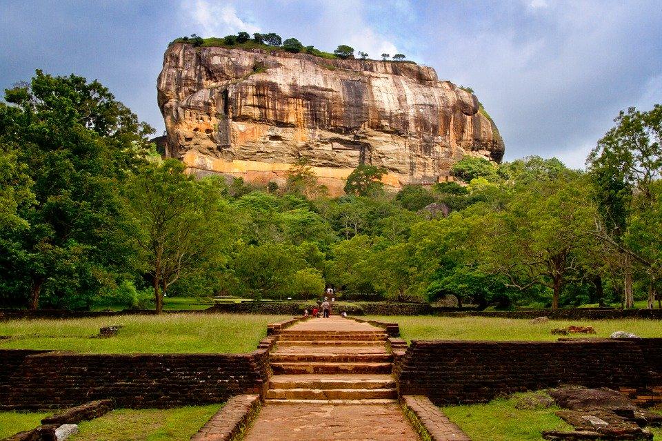 Voyage au Sri Lanka : les merveilles à découvrir dans la ville de Kandy