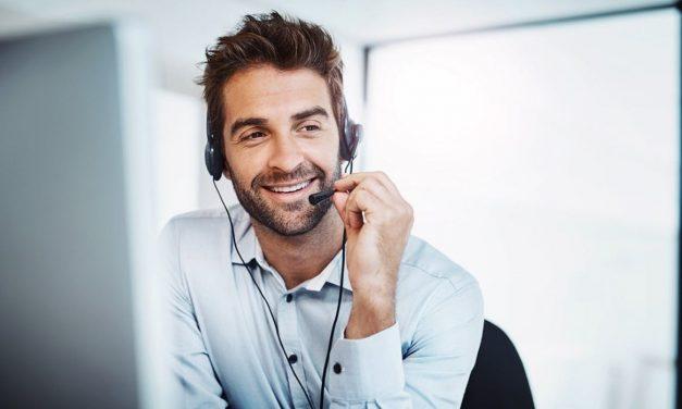 Les avantages offerts par les fournisseurs de renseignements téléphoniques
