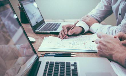 Domiciliation d'entreprise : quelles sont les obligations du domicilié et du domiciliataire ?