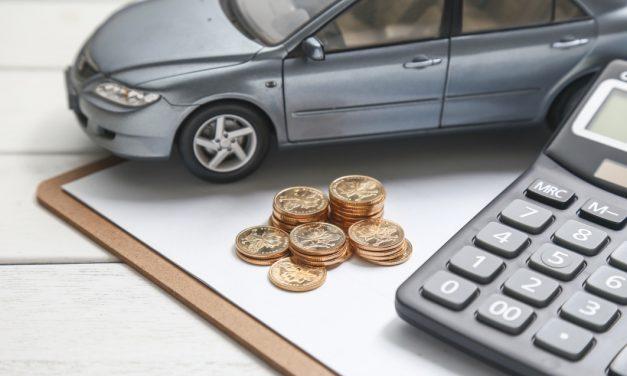 Quels crédits auto pour rénover votre véhicule ?