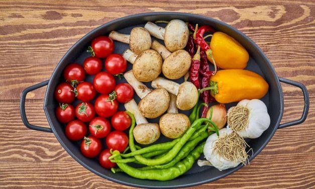 Comment suivre une bonne alimentation?