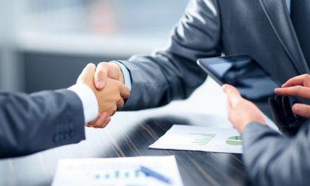 Comprendre les placements financiers : les OPC et les PER