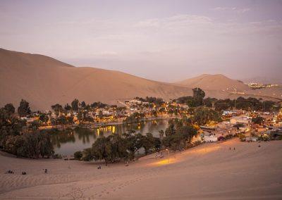 À l'assaut du charme authentique de la ville de Cuzco au Pérou