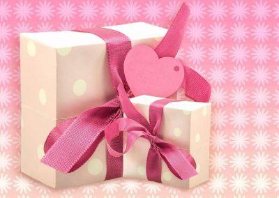 La fête des pères : le cadeau insolite à offrir