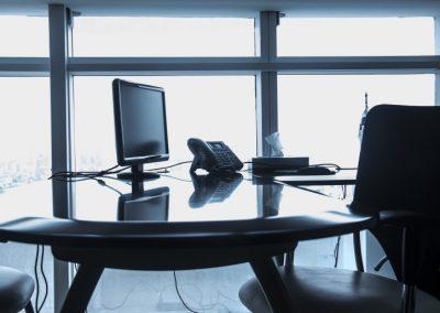 Comment évaluer la performance des employés ?